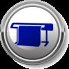 rage-wraps-ragewraps-services-large-format-printing-icon