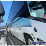 Bus Vinyl Graphics
